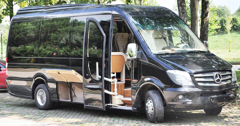 mercedes-benz-s-class-c217_interior_03ff_814x443_02-2014-814x430