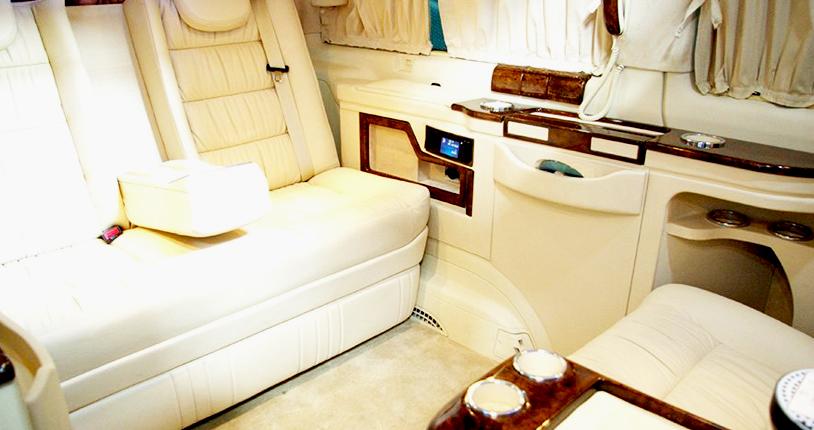 mercedes-benz-s-class-c217_interior_03_814x443_02-2014-814x430