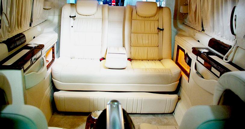 mercedes-benz-s-class-c217_interior_0dd3_814x443_02-2014-814x430