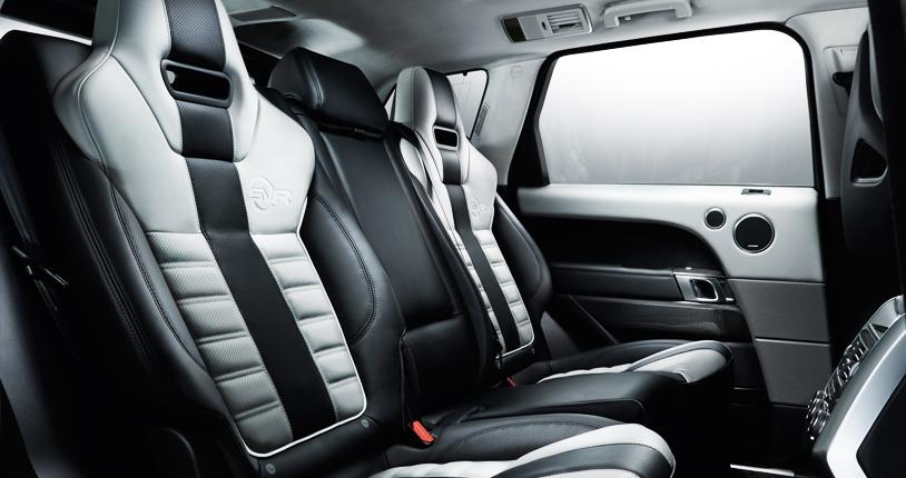 2015-Land-Rover-Range-Rover-Sport-SVR-rear-interior
