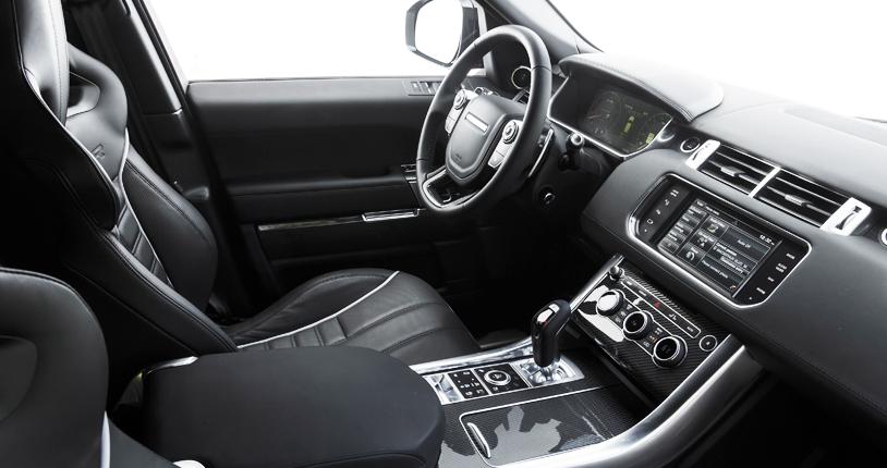 mercedes-benz-s-class-c217_interior_03_814fx443_02-2014-814x430